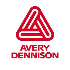 Team Page: Avery Dennison